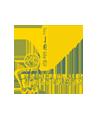 Federación Insular de Baloncesto de Gran Canaria