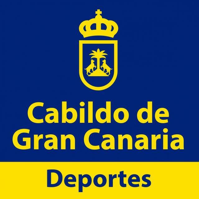 cabildogc-deportes-640x640